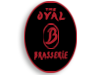 The Oval Brasserie, DA15 9ER