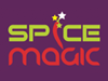 Spice Magic, W13 9RT