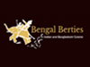 Bengal Berties, N13 5PD