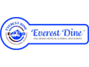 Everest Dine, LE1 3HR