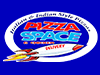 Pizza Space, E7 9LW