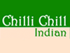 Chilli Chill Indian, DA8 1PU