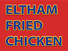 Eltham Fried Chicken, SE9 1BT