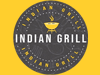Indian Grill, SG4 9NR
