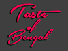 Taste of Bengal, CR2 0PH