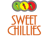 Sweet Chillies, B13 0JE