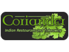 Coriander Indian Takeaway & Restaurant, TN37 6PA