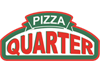 Pizza Quarter, B18 6JQ