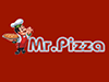 Mr Pizza, B97 4RA