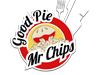 Good Pie Mr Chips, CF42 5PE