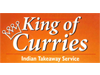 King of Curries, B37 6BA