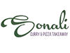 Sonali Indian TakeAway, BB2 4HL