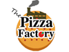 Pizza Factory, BS4 3QU