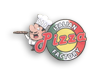 Italian Pizza Factory, B28 8QT