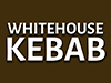 White House Kebab, N11 1NH