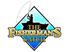 The Fishermans Catch, B97 4AN