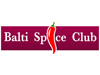 Balti Spice Club, SE22 0RR