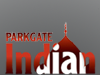 Parkgate Indian Restaurant, S62 6DX