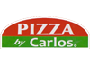 Pizza By Carlos, WV12 5LT