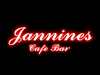 Jannines Cafe Bar, LE18 4XJ