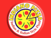 Indiano Pizza, E4 6ST