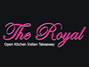 The Royal Takeaway, RM3 0AP