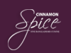 Cinnamon Spice, TN25 4BY