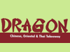Dragon, SW18 4DX