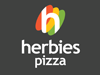 Herbies Pizza, UB8 2EN