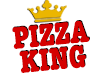 Pizza King, LS12 3AP