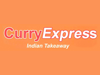 Curry Express, NP23 7RW