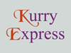 Kurry Express, M35 0FH