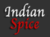 Indian Spice, HP1 1QQ