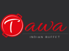 Tawa Indian Buffet, NP20 1EA