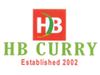 HB Curry, LU1 3UB