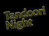 Tandoori Night, SM6 9BT