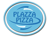 Plazza Pizza, N11 3DT