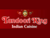 Tandoori King, WC1R 4NA