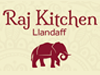 Raj Kitchen, CF5 2EN