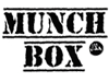Munch Box, E6 1DR