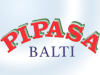 Pipasa Balti, SO52 9EJ