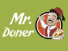Mr Doner Pizza, CF11 6AJ