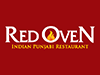 Red Oven, B66 4BJ