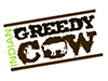 Indian Greedy Cow, E2 7SJ