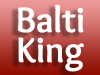 Balti King, CF24 4DY