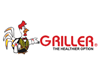 Griller, B44 8PX