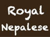 Royal Nepalese, SE3 7EQ