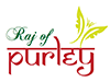Raj of Purley, CR8 2LE