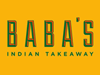 Baba's Indian, CF24 1NF
