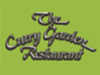 The Curry Garden, B23 6TE